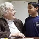Growing, successful Interfaith-MPS Tutor program seeks more volunteer tutors