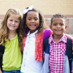 Back to School? What Parents Should Do!