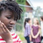 Children and mental health: What can you do to help your child?