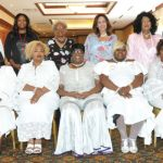 Your Life Does Matter to God Ministries presents Women of Double Honor Breakfast Conference
