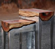Hilla-Shamia-wood-and-aluminum-4
