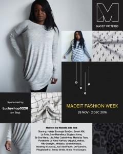madeit-fashion-week-blogger-graphic
