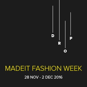 madeit-fashion-week-graphic