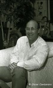 Antonio Lacayo8