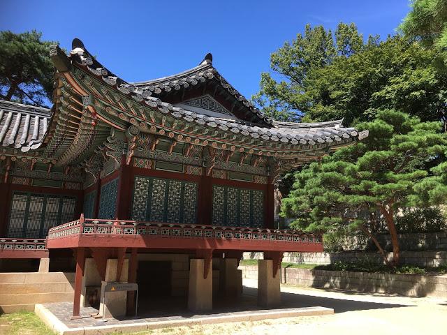 Viaje a Seúl, una de las ciudades más bonitas de Asia