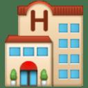 hotel_1f3e8