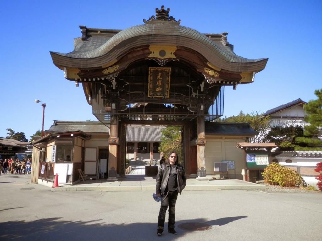 jap35