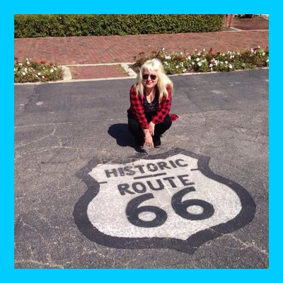 rsz_route66