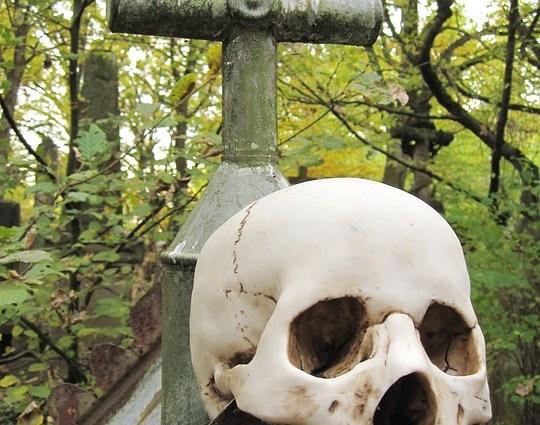 Cementerio prostitutas Londres