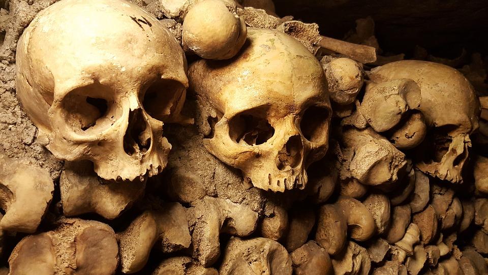 catacombs-2109028_960_720