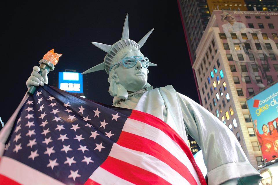 Rincones secretos de Nueva York de los que no te hablan las guías