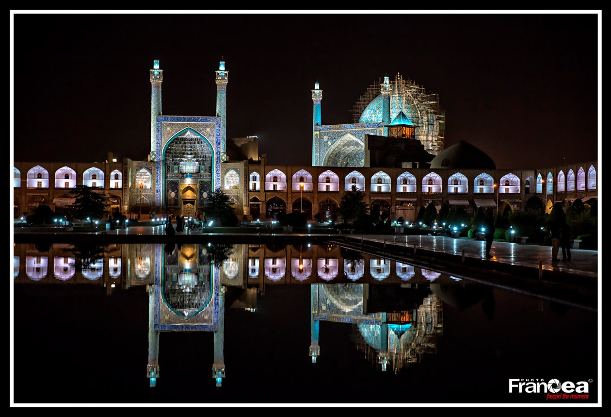 Iran_Isfahan-Fran_Cea_Photography-010