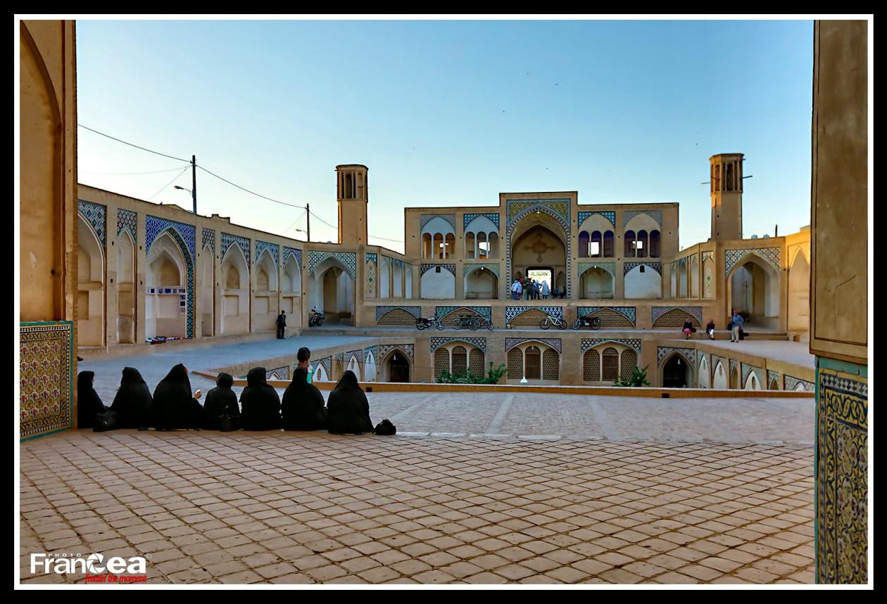 Iran_Kashan-Fran_Cea_Photography-01