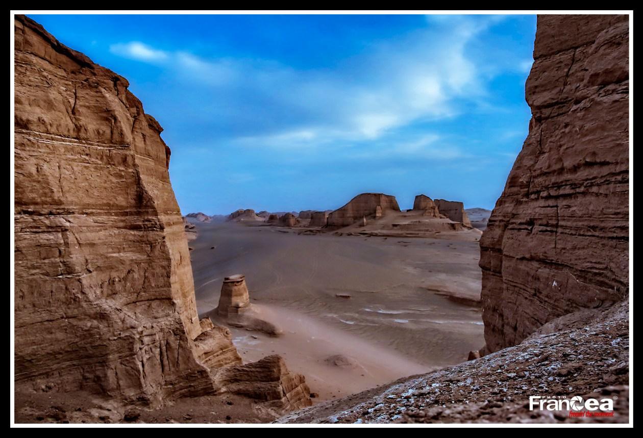 Iran_Kerman-Fran_Cea_Photography-016