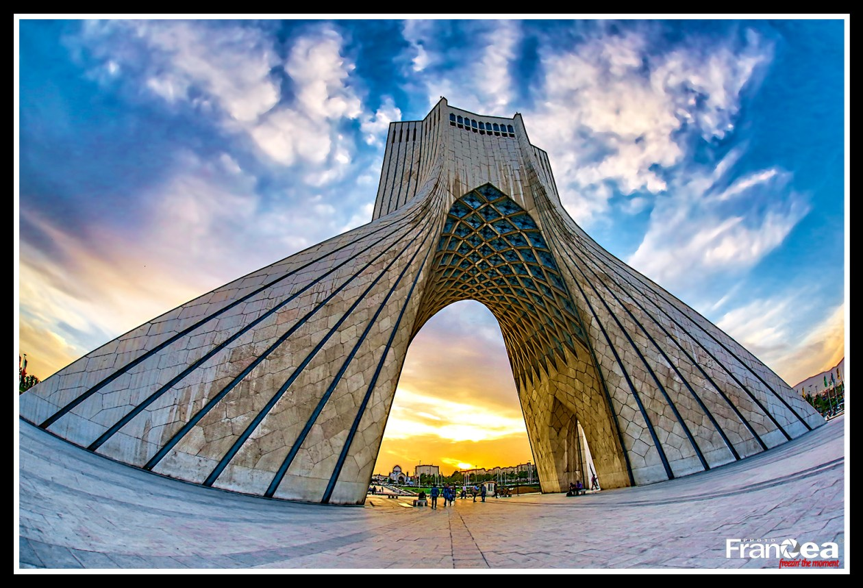 Iran_Tehran-Fran_Cea_Photography-01