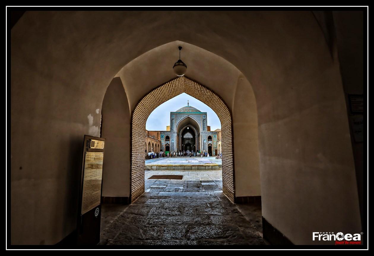 Iran_Yazd-Fran_Cea_Photography-026