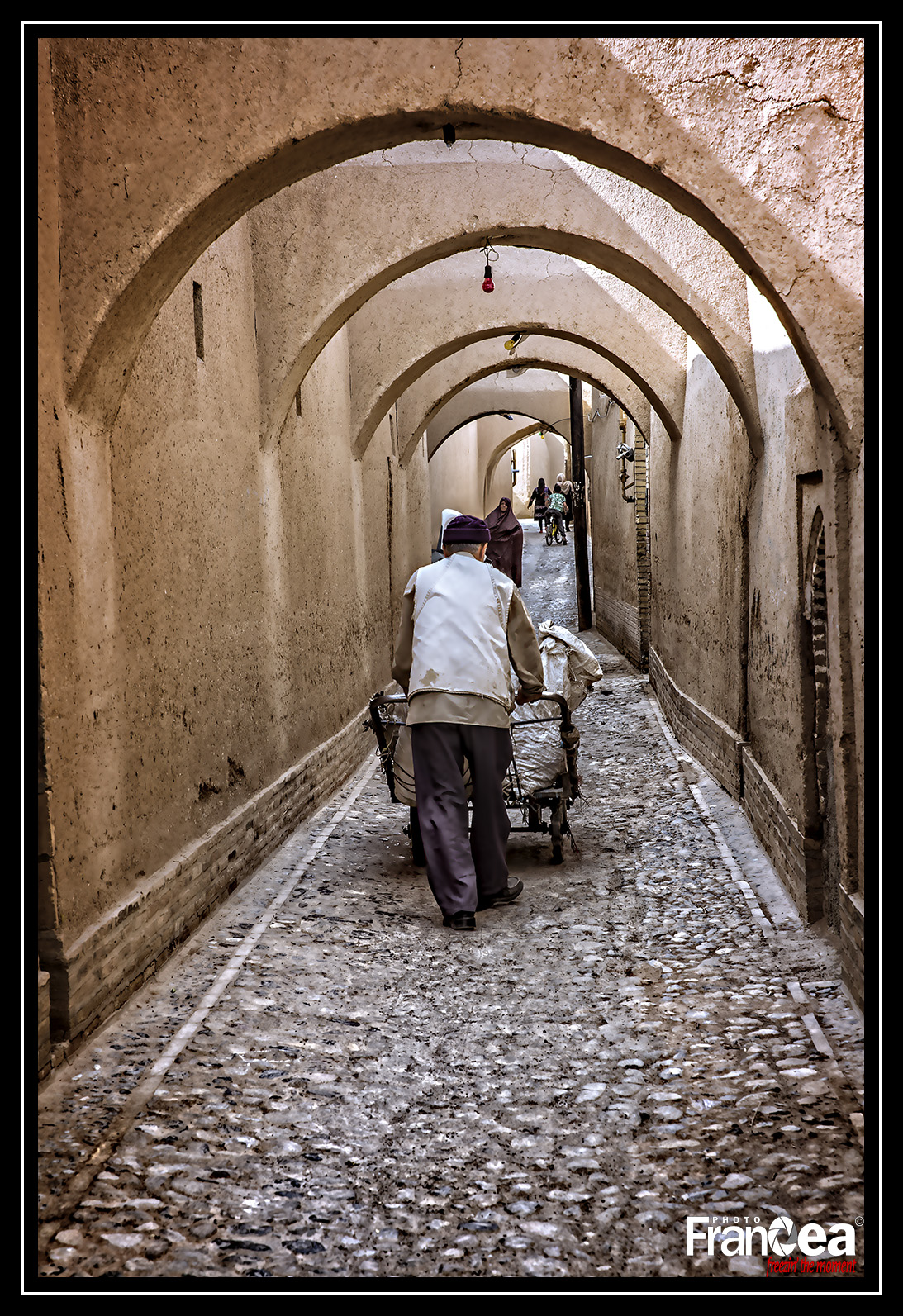 Iran_Yazd-Fran_Cea_Photography-033