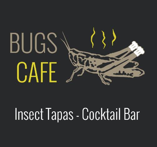 bugscafe