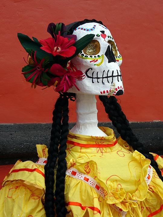 mexico-1568214_960_720