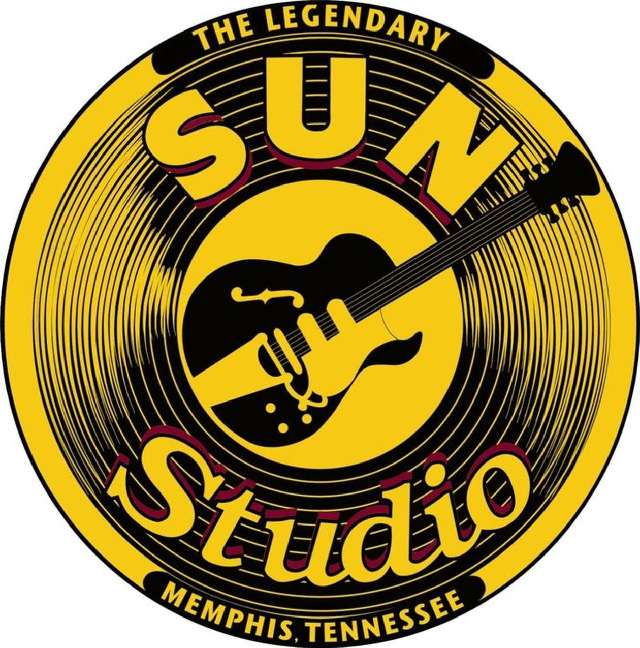sunstudio_Easy-Resize.com
