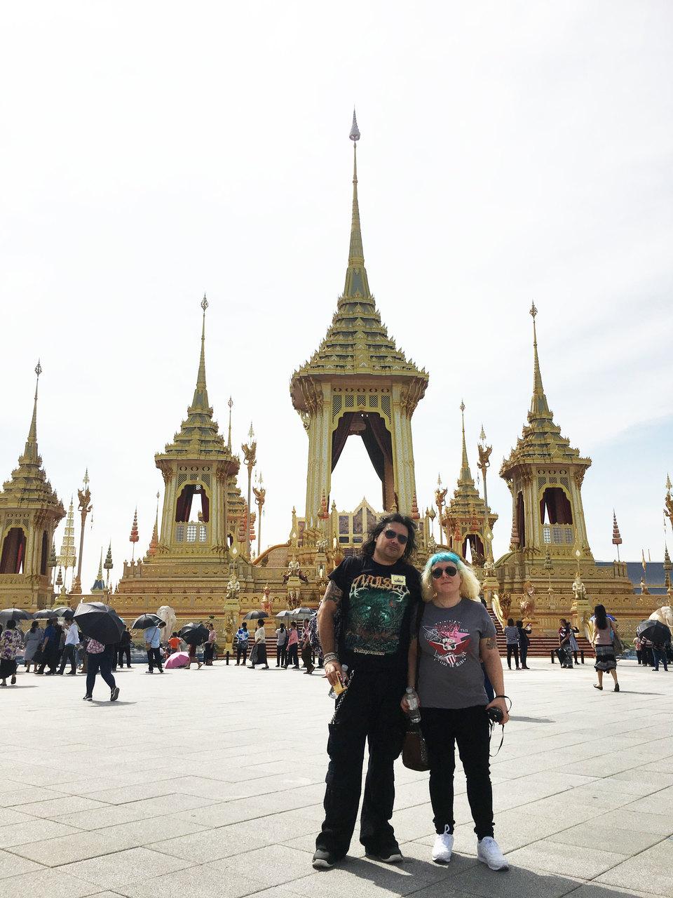Bangkok-Tailandia_Easy-Resize.com