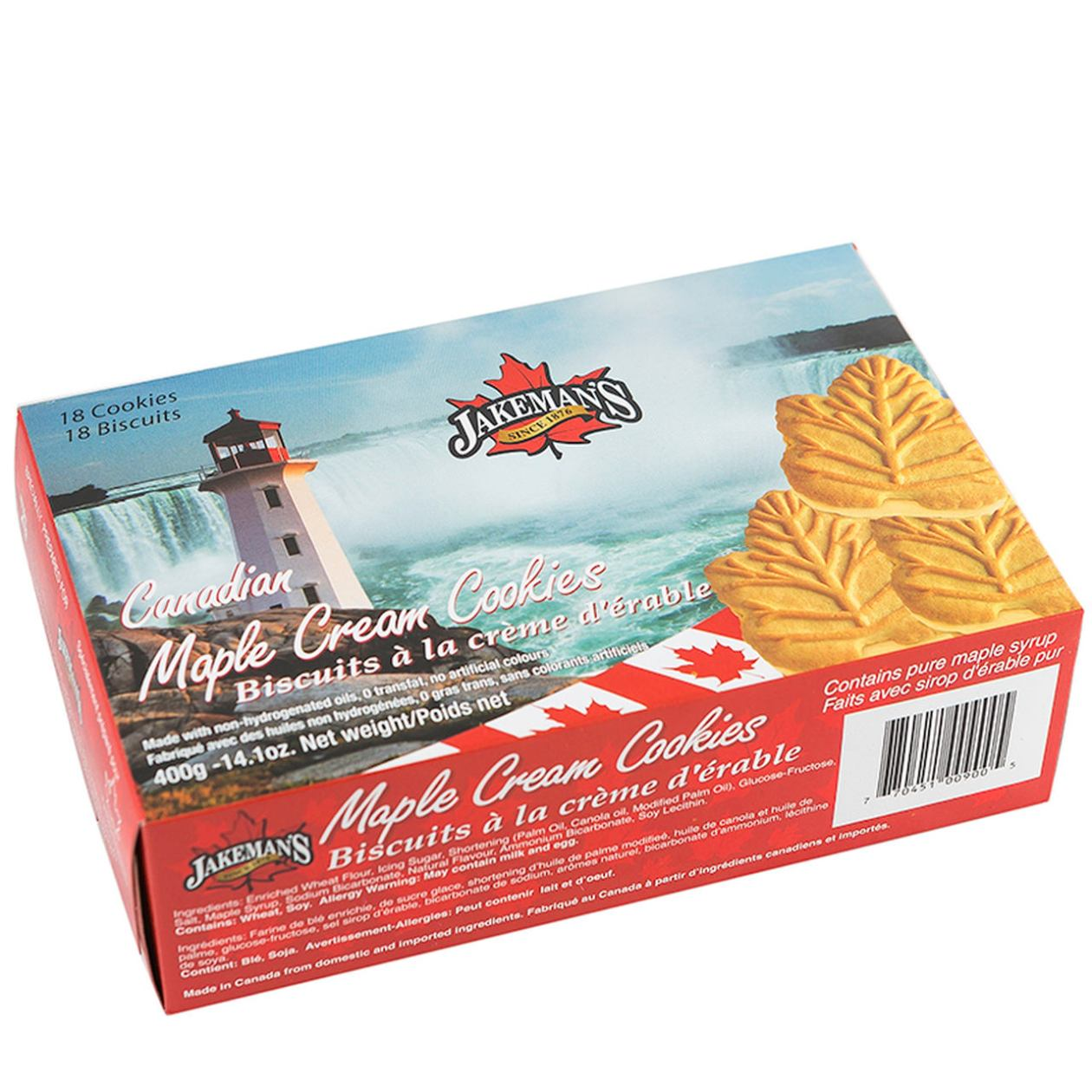 biscuits_Easy-Resize.com