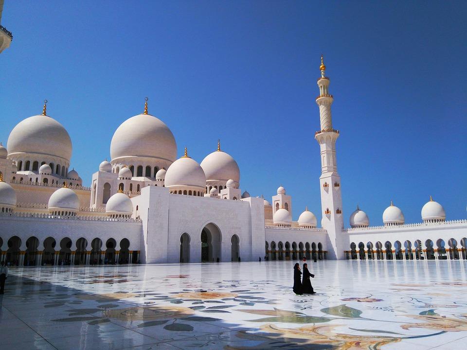 sheikh-zayed-mosque-