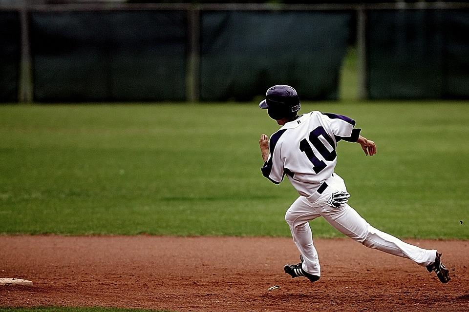 Beisbol Corea