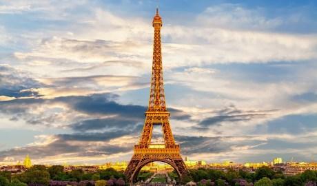Ahorrar Paris