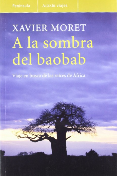 Baobab_Easy-Resize.com