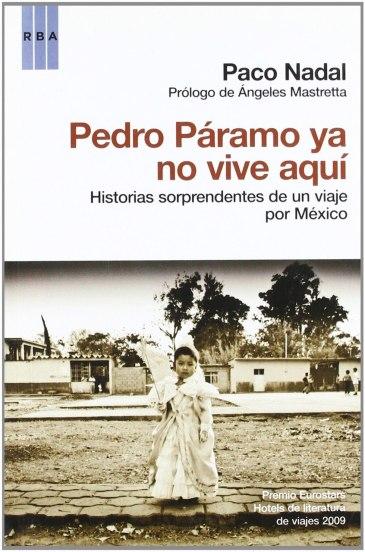 Pedro Paramo_Easy-Resize.com