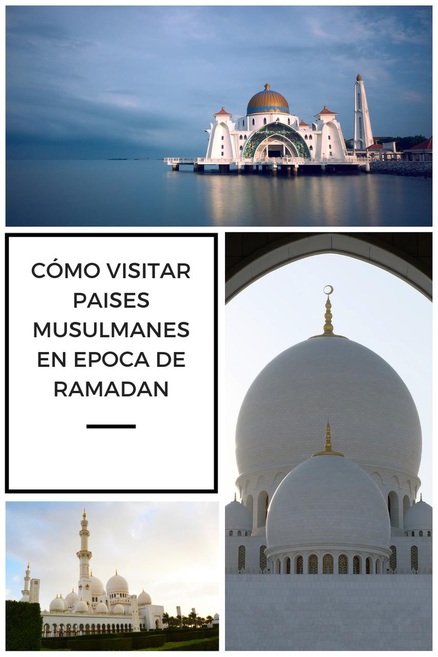 Cómo visitar paises musulmanes en epoca de ramadan_Easy-Resize.com