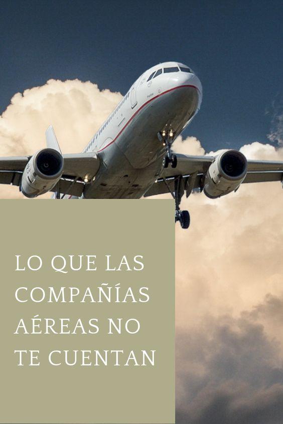 aereas