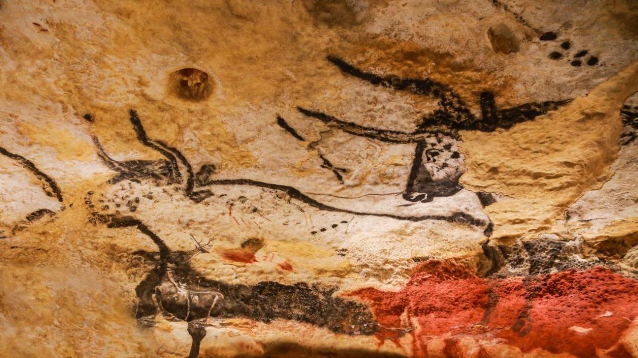 Sitio arqueológico de Atapuerca