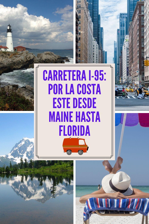 Carretera I-95
