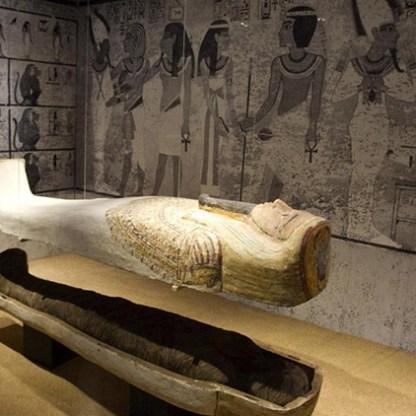 Museu-Egipci-de-Barcelona