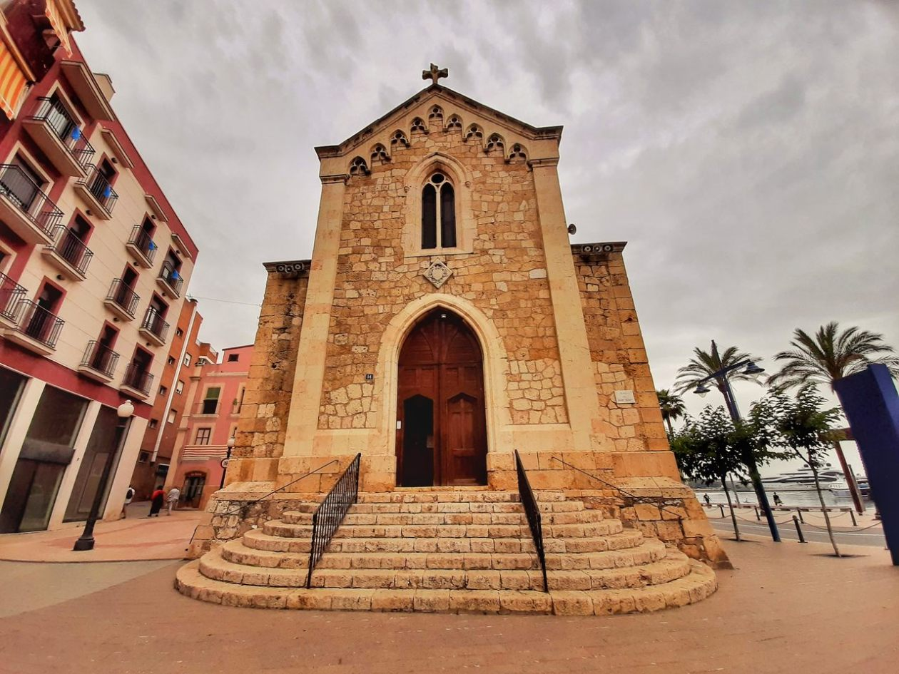 Serrallo Tarragona