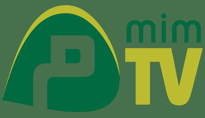 mim-tv_2
