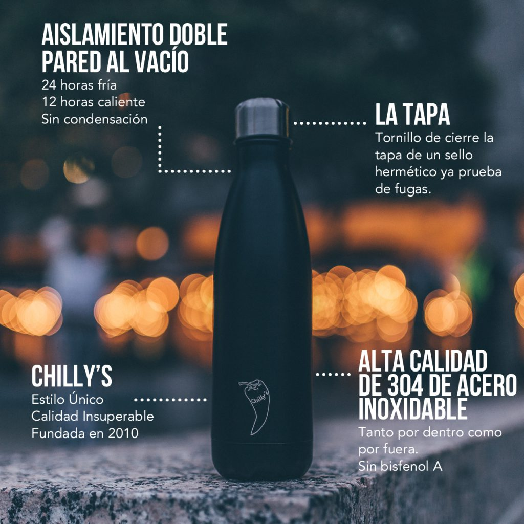 botellas-chilly-descripcion