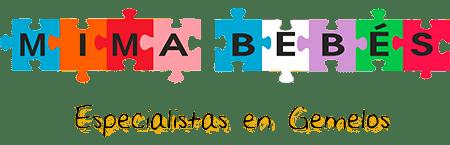 Mimabebes logo