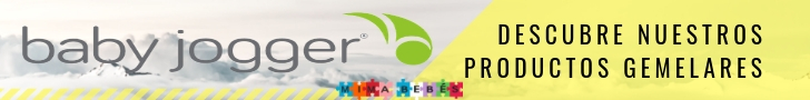 banner-baby-jogger-