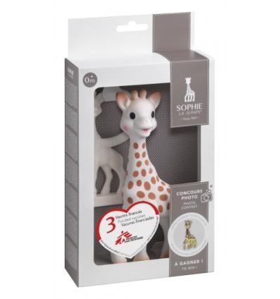 jirafa-sophie