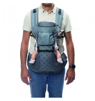 mochila-portabebes