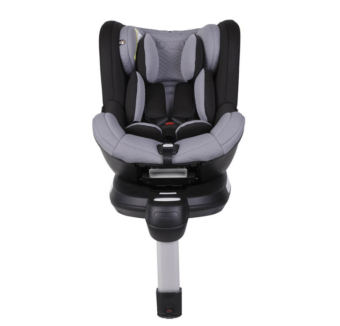 silla-de-auto-gr-01-safe-rotate-mountain-buggy