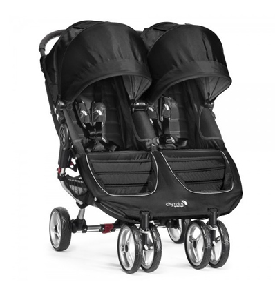 carro-city-mini-gemelar-baby-jogger