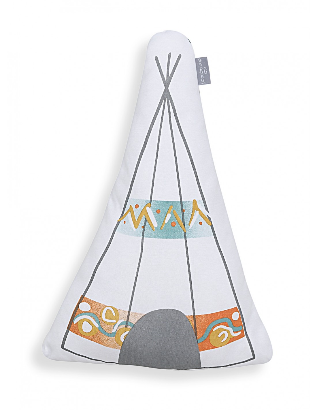cojin-decorativo-tipi-dakota-de-don-algodon