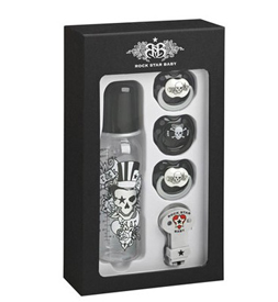 pack-biberon-y-chupetes-tattoo-pirate-de-rock-star-baby