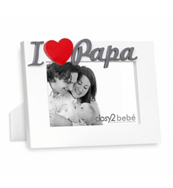 portafotos-i-love-papa