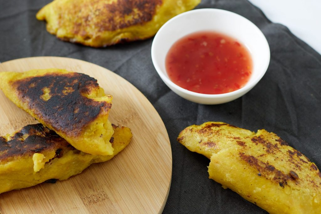 empanadillas-platano-macho-1