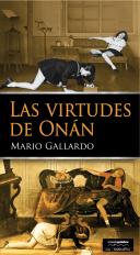 Las virtudes de Onán (Cuento, 2015)